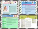 Thumbnail *PLR* 4 New Years Wordpress HTML & Themes Package